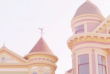 emme-hope-san-francisco-slow-living-inspire-inspiration-victorian-homes-pastel-house-rent-in-sf-slow-blog-COPYRIGHT 2019