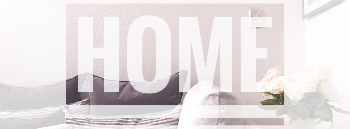 emme-hope-blog-sf-slow-life-home-inspo-conscious-living-slow-living-san-francisco-california