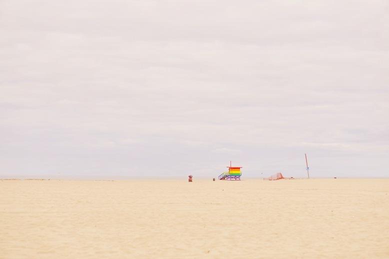 Venice Beach LA EMMEHOPE.CO COPYRIGHT 2018