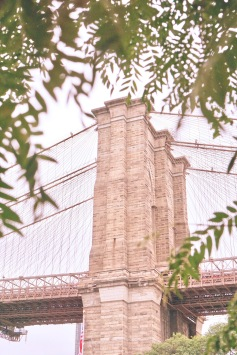 Slow Days in Manhattan - A Slow Travel Experience by Emme Hope - Slow Life New York - copyright 2019 emmehope.co